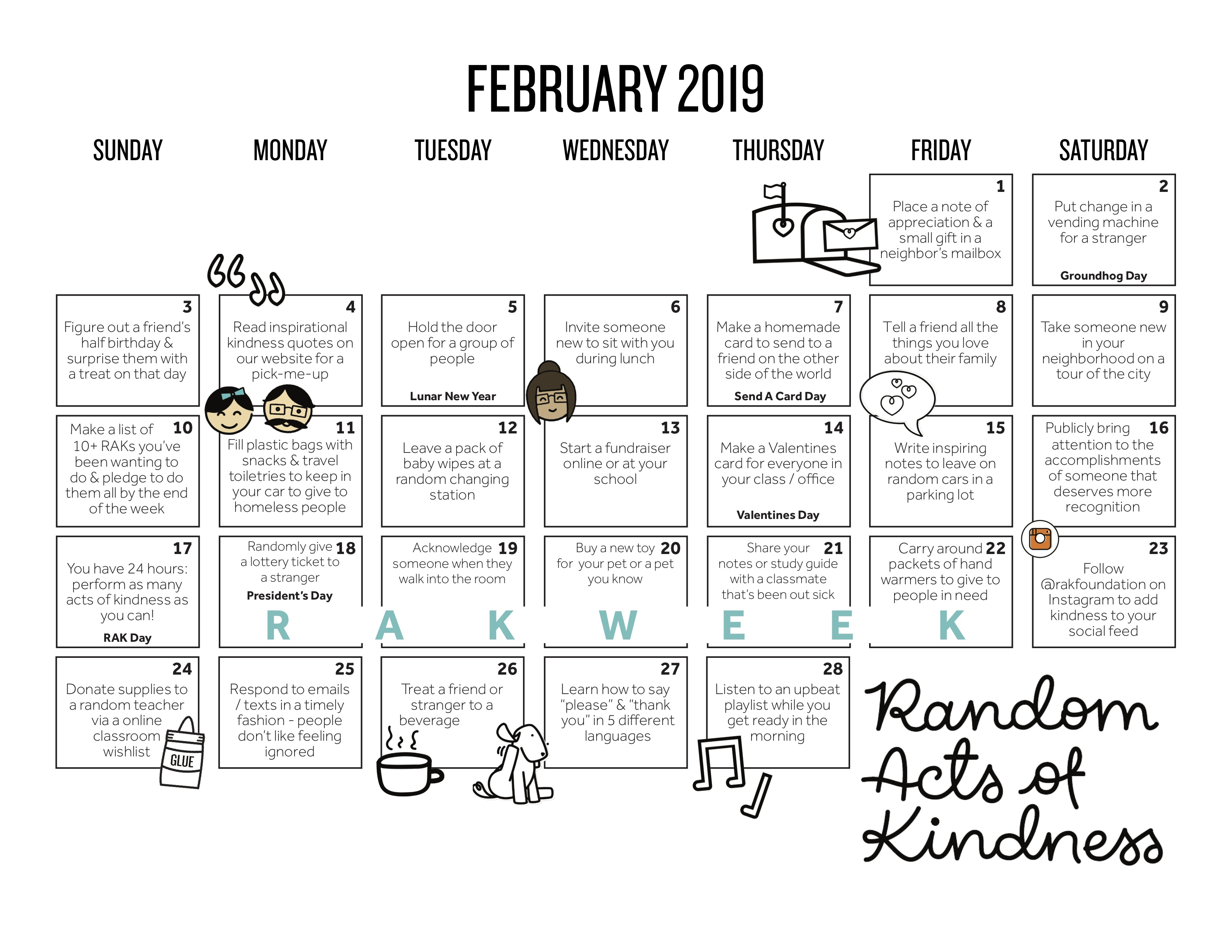 201902_kindness_calendar