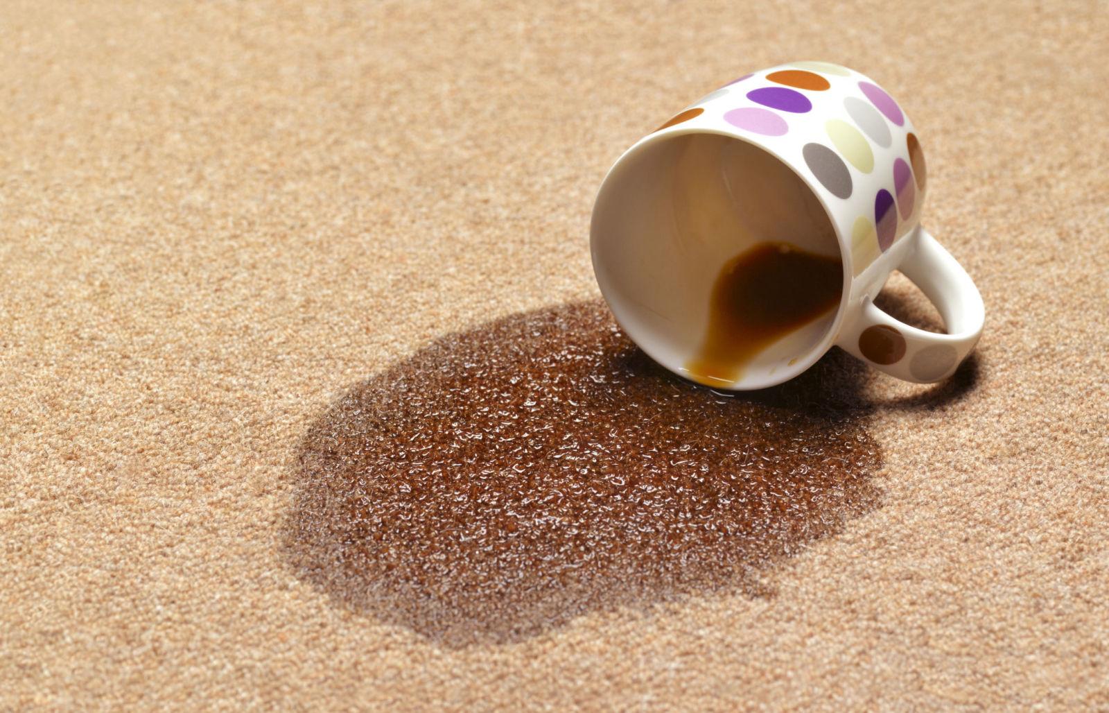 gallery-1438013889-coffee-stain-buster.jpg