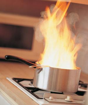 kitchen_fires1.jpg